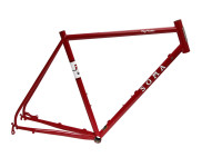 soma_fogcutter_red_profile_1000