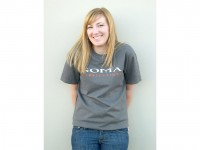soma_logo_tee1