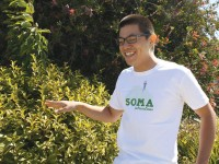 soma_shirt_fogm