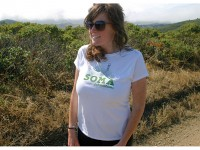 soma_sutro_shirt_w2