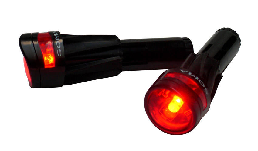 Safety Flares Road Flares Rear Safety