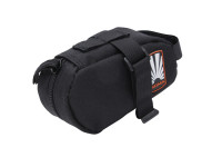 soma_bag_vicente_newpatch_web