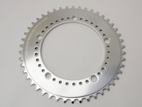 soma_chainring_hellyer_silver