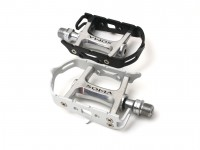 soma_pedals_highway1_group