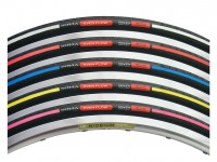 soma_tire_evenflow_colors