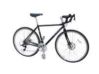 soma_bike_doublecross_disc_frt34_1200
