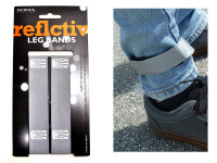 soma-reflectiv-trouser-bands-3