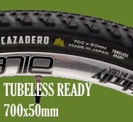 widget_soma_cazadero_tire50mm