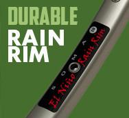 rainrim widget