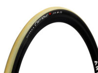 soma crit king tire